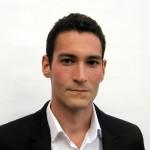 Foto perfil Jose Eduardo Cejudo