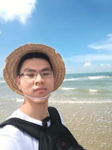 Yuliang Shi